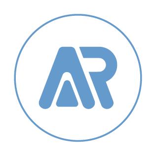 Televizinė vamzdynų diagnostika Logo Paradnikas